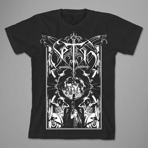 T-shirt 20 ans